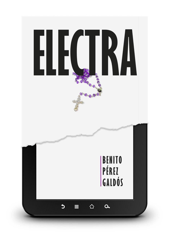 Electra descarga epub